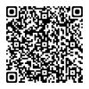 Eric Bellanger QR code